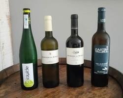 LES TAPAS S'EMBALLENT - Muret - Boissons alcoolisées